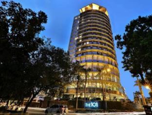 /ja-jp/the-1o1-jakarta-sedayu-darmawangsa-hotel/hotel/jakarta-id.html?asq=jGXBHFvRg5Z51Emf%2fbXG4w%3d%3d