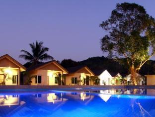 Dewani Villa Langkawi