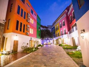 /rainbowtown-hotel/hotel/hualien-tw.html?asq=jGXBHFvRg5Z51Emf%2fbXG4w%3d%3d