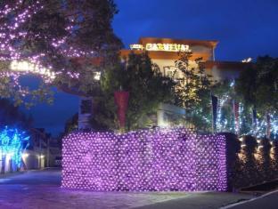 /hotel-carneval/hotel/himeji-jp.html?asq=jGXBHFvRg5Z51Emf%2fbXG4w%3d%3d