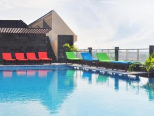 /pandanaran-hotel-yogyakarta/hotel/yogyakarta-id.html?asq=jGXBHFvRg5Z51Emf%2fbXG4w%3d%3d