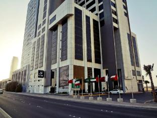 /ko-kr/s-hotel-bahrain/hotel/manama-bh.html?asq=vrkGgIUsL%2bbahMd1T3QaFc8vtOD6pz9C2Mlrix6aGww%3d