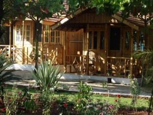 Ramsons Resort