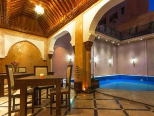 /sv-se/riad-marrakech-house/hotel/marrakech-ma.html?asq=m%2fbyhfkMbKpCH%2fFCE136qQPaqrQ8TR4epHDskeQWkV9xbmY705VAXArEvAzTkheH