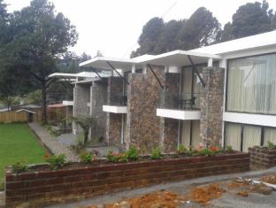 /the-kudos-mountain-hotel-and-resort/hotel/kodaikanal-in.html?asq=jGXBHFvRg5Z51Emf%2fbXG4w%3d%3d