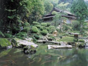 /izanro-iwasaki-ryokan/hotel/tottori-jp.html?asq=jGXBHFvRg5Z51Emf%2fbXG4w%3d%3d