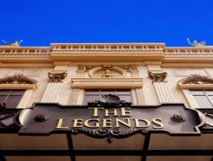 /the-legends-hotel/hotel/chennai-in.html?asq=jGXBHFvRg5Z51Emf%2fbXG4w%3d%3d