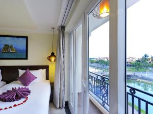 /fi-fi/river-suites-hoi-an/hotel/hoi-an-vn.html?asq=vrkGgIUsL%2bbahMd1T3QaFc8vtOD6pz9C2Mlrix6aGww%3d