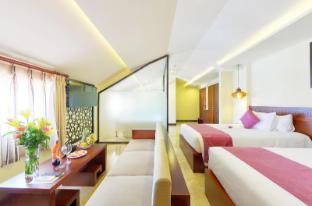 /nl-nl/river-suites-hoi-an/hotel/hoi-an-vn.html?asq=vrkGgIUsL%2bbahMd1T3QaFc8vtOD6pz9C2Mlrix6aGww%3d