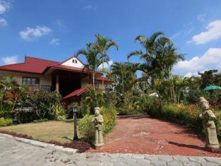 Little Teak Homestay