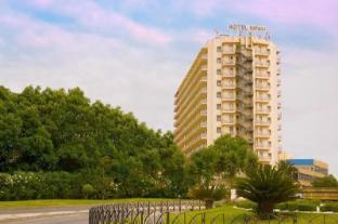 /natali-hotel/hotel/torremolinos-es.html?asq=jGXBHFvRg5Z51Emf%2fbXG4w%3d%3d