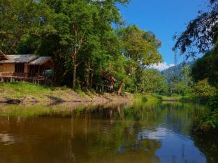 /khao-sok-riverside-cottages/hotel/khao-sok-suratthani-th.html?asq=jGXBHFvRg5Z51Emf%2fbXG4w%3d%3d