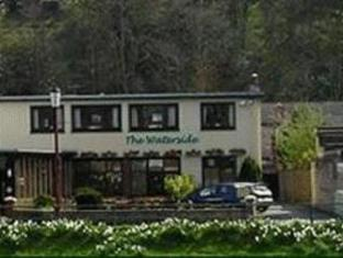 /the-waterside-hotel/hotel/inverness-gb.html?asq=jGXBHFvRg5Z51Emf%2fbXG4w%3d%3d