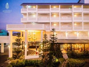 /ja-jp/koranaree-courtyard-boutique-hotel/hotel/nakhonratchasima-th.html?asq=jGXBHFvRg5Z51Emf%2fbXG4w%3d%3d