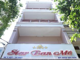 Star Ban Me Hotel