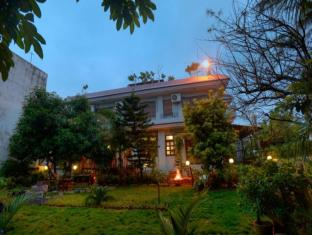 Oasis Home Stay