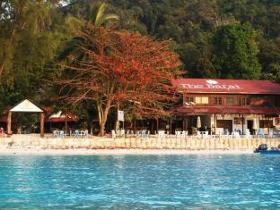 /the-barat-perhentian-resort/hotel/perhentian-island-my.html?asq=jGXBHFvRg5Z51Emf%2fbXG4w%3d%3d
