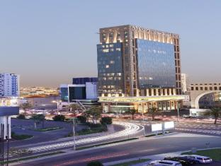 /ascott-tahlia-jeddah/hotel/jeddah-sa.html?asq=jGXBHFvRg5Z51Emf%2fbXG4w%3d%3d