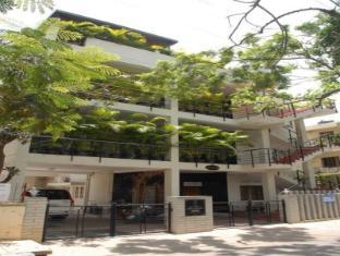 Hotel Park View Inn