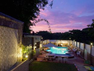 /ala-amid-bed-and-breakfast/hotel/palawan-ph.html?asq=L8vrXOXEDsIrqYj9ccL%2bjMKJQ38fcGfCGq8dlVHM674%3d