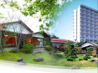 /hotel-parens-onoya/hotel/asakura-jp.html?asq=jGXBHFvRg5Z51Emf%2fbXG4w%3d%3d