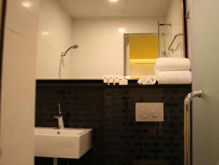 Venue Hotel Singapur - Baño
