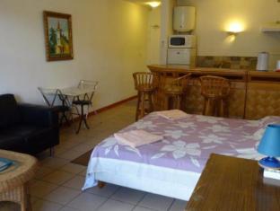 /fare-arearea-sweet-studio/hotel/tahiti-pf.html?asq=vrkGgIUsL%2bbahMd1T3QaFc8vtOD6pz9C2Mlrix6aGww%3d