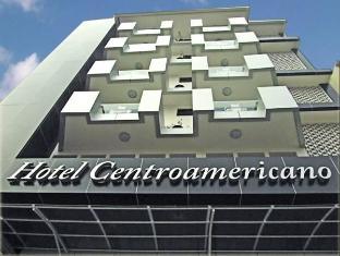 /hotel-centroamericano/hotel/panama-city-pa.html?asq=5VS4rPxIcpCoBEKGzfKvtBRhyPmehrph%2bgkt1T159fjNrXDlbKdjXCz25qsfVmYT