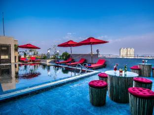 /th-th/diamond-palace-resort-and-sky-bar/hotel/phnom-penh-kh.html?asq=jGXBHFvRg5Z51Emf%2fbXG4w%3d%3d