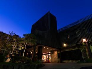 /arima-onsen-motoyu-ryuusenkaku/hotel/kobe-jp.html?asq=jGXBHFvRg5Z51Emf%2fbXG4w%3d%3d