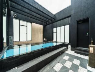 /sl-si/candeo-hotels-fukuoka-tenjin/hotel/fukuoka-jp.html?asq=vrkGgIUsL%2bbahMd1T3QaFc8vtOD6pz9C2Mlrix6aGww%3d