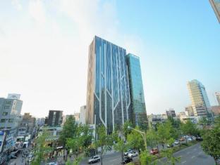 /ko-kr/dormy-inn-premium-seoul-garosugil/hotel/seoul-kr.html?asq=jGXBHFvRg5Z51Emf%2fbXG4w%3d%3d