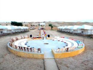 /rojani-resort/hotel/jaisalmer-in.html?asq=jGXBHFvRg5Z51Emf%2fbXG4w%3d%3d
