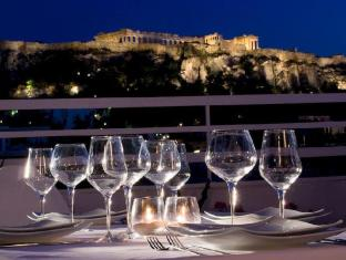 /id-id/athens-status-suites/hotel/athens-gr.html?asq=jGXBHFvRg5Z51Emf%2fbXG4w%3d%3d