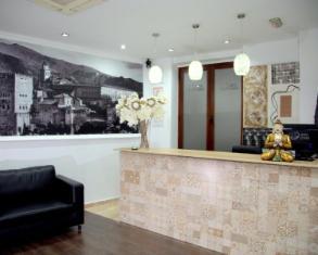 /cedran-hotel/hotel/granada-es.html?asq=jGXBHFvRg5Z51Emf%2fbXG4w%3d%3d