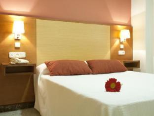 Apartamentos Turisticos Girasoles II