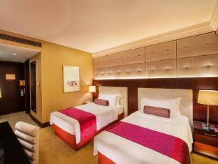 Broadway Macau Hotel
