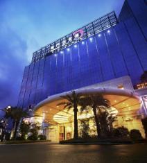 /broadway-macau-hotel/hotel/macau-mo.html?asq=jGXBHFvRg5Z51Emf%2fbXG4w%3d%3d