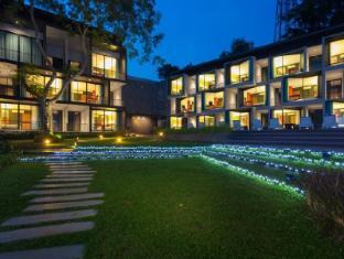 /th-th/lima-duva-resort/hotel/koh-samet-th.html?asq=jGXBHFvRg5Z51Emf%2fbXG4w%3d%3d