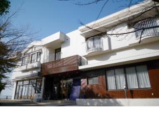 /hotel-bokaiso/hotel/kagawa-jp.html?asq=jGXBHFvRg5Z51Emf%2fbXG4w%3d%3d