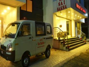 /hotel-sai-sakha-shirdi/hotel/shirdi-in.html?asq=jGXBHFvRg5Z51Emf%2fbXG4w%3d%3d