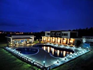 Jeju Win Resort
