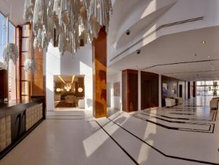 /the-rester-hotel/hotel/kuwait-kw.html?asq=jGXBHFvRg5Z51Emf%2fbXG4w%3d%3d