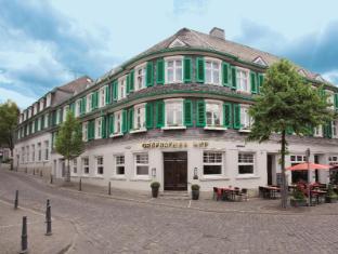 /hotel-graefrather-hof/hotel/solingen-de.html?asq=jGXBHFvRg5Z51Emf%2fbXG4w%3d%3d
