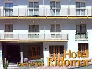 /hotel-ridomar/hotel/lloret-de-mar-es.html?asq=jGXBHFvRg5Z51Emf%2fbXG4w%3d%3d