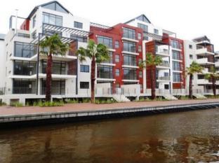 Villa Sunar Properties