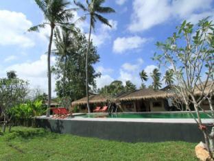 Dream Field Cottage