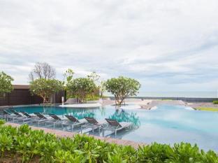 Baan San Ngam Mediterranean Style Pool Access By Remember Trip