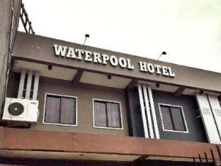 /waterpool-hotel/hotel/bukidnon-ph.html?asq=iHg1qiZ%2fY%2fOelKtC1Fn8NsKJQ38fcGfCGq8dlVHM674%3d