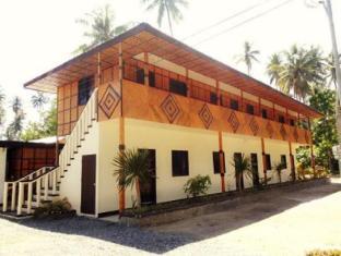 Venus Resort Samal